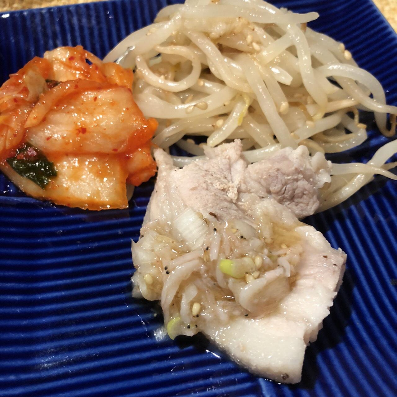 アキアミ あみ塩辛 タレ 料理